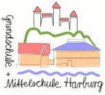 Grund- und Mittelschule Harburg